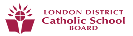 London District Catholic Schoolboard