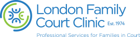 London Family Court Clinic