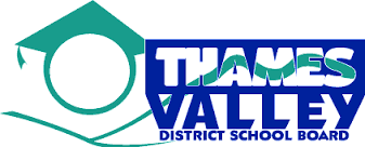 Thames Valley District Schoolboard